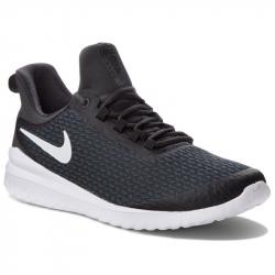 Pánska športová obuv (tréningová) NIKE-Renew Rival black/white-anthracite