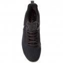 Pánska tréningová obuv NIKE-Renew Rival black/white-anthracite -