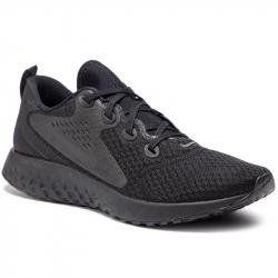 2d919a05d4 Pánska bežecká obuv NIKE-Legend React black black