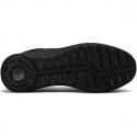 Pánska športová obuv (tréningová) UNDER ARMOUR-UA Micro G Pursuit-GRY-104 -