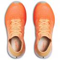 Dámska bežecká obuv UNDER ARMOUR-UA W Threadborne Blur-ORG -