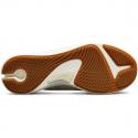 Dámska bežecká obuv UNDER ARMOUR-UA W Sway-WHT -