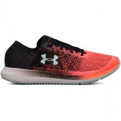 Pánska bežecká obuv UNDER ARMOUR-UA Threadborne Blur-ORG