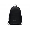 Ruksak NIKE-acay foot backpack - BLACK/BLACK/(ANTHRACITE) -