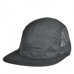 Šiltovka NIKE-SB Dry Hat BLACK OS