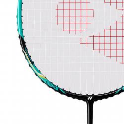 Badmintonová raketa pre pokročilých YONEX-NANORAY 10F
