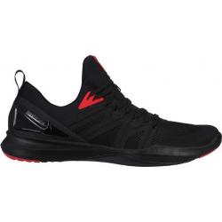 Pánska športová obuv (tréningová) NIKE-Victory Elite Trainer black/black/br crimson