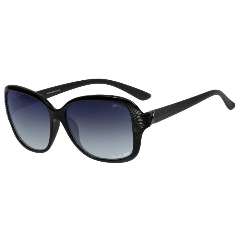 3a4bb5153 Dámske športové okuliare RELAX-Pole - R0311H   EXIsport Eshop