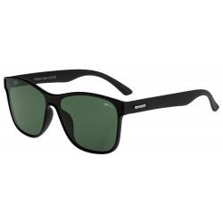 Dámske športové okuliare RELAX-Tahiti - R0323A