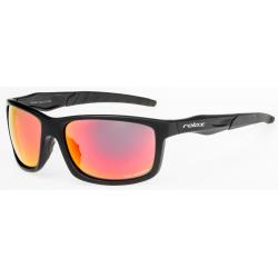 Športové okuliare RELAX-Gaga - R5394K