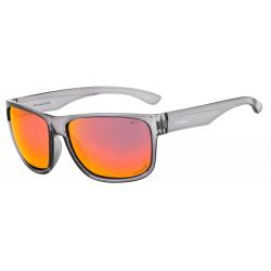 Športové okuliare RELAX-Galiano - R2322I
