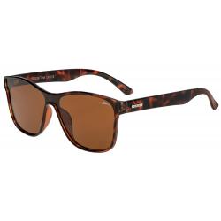 Dámske športové okuliare RELAX-Tahiti - R0323B
