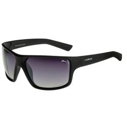 Športové okuliare RELAX-Ward - R1141B