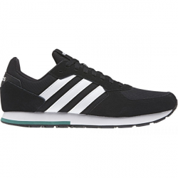 4b5531fee5b57 Topánky, tenisky, botasky a sandále ADIDAS od 19.99 € - Zľavy až 54 ...