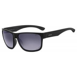 Sportovní brýle RELAX-Galiano - R2322J