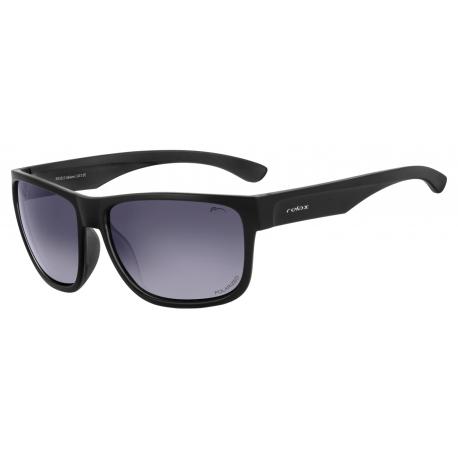 Športové okuliare RELAX-Galiano - R2322J