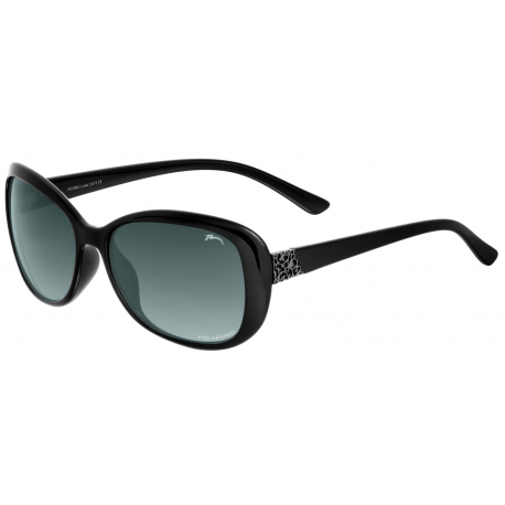 Dámske športové okuliare RELAX-Leila - R0298G