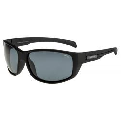 Sportovní brýle RELAX-Anatahan - R1139A