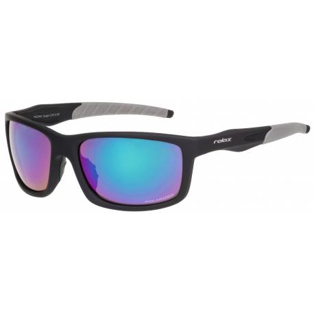Športové okuliare RELAX-Gaga - R5394I