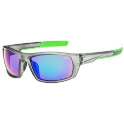 Sportovní brýle RELAX-Sampson - R5403F