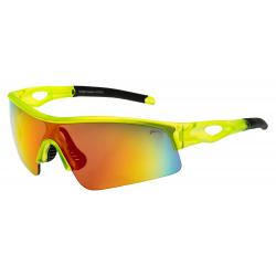 Športové okuliare RELAX-Quadra - R5396D