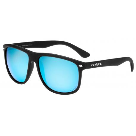 Športové okuliare RELAX-Kanaga - R2326D