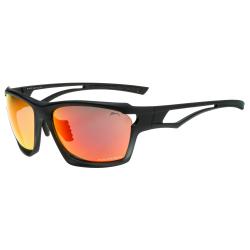 Sportovní brýle RELAX-Atoll - R5409C
