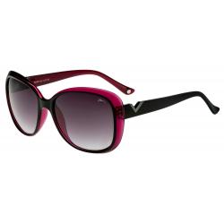 Dámské sportovní brýle RELAX-Ictis - R0306H