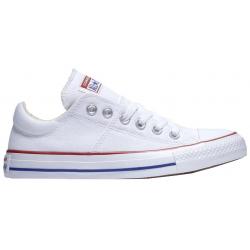 Dámska rekreačná obuv CONVERSE-Chuck Taylor All Star Madison True Faves white