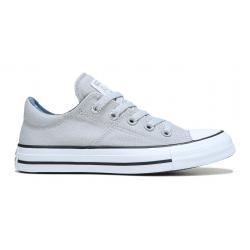 Dámska rekreačná obuv CONVERSE-Chuck Taylor All Star Madison grey