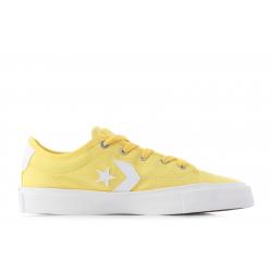Dámska rekreačná obuv CONVERSE-Star Replay light yellow