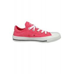 Dámska rekreačná obuv CONVERSE-Chuck Taylor All Star Madison pink/white