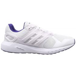 Dámska športová obuv (tréningová) ADIDAS-Duramo 8 W ftwwht/fwwht/reapur