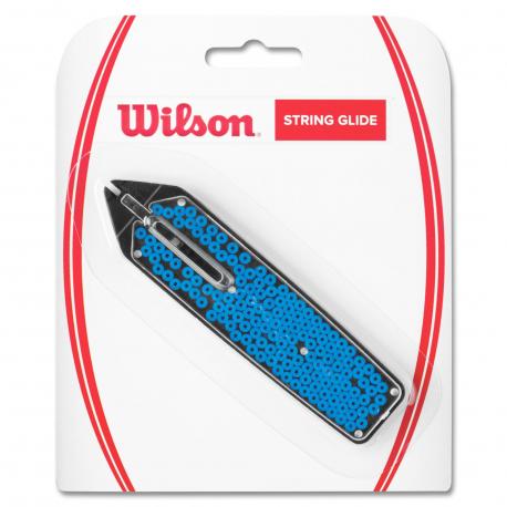 WILSON-STRING GLIDE