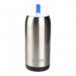 Športová termoska EXIray-eWater Blue