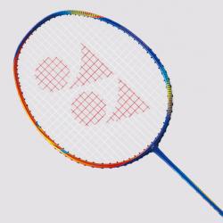 Badmintonová raketa pre profesionálov YONEX-ASTROX FB