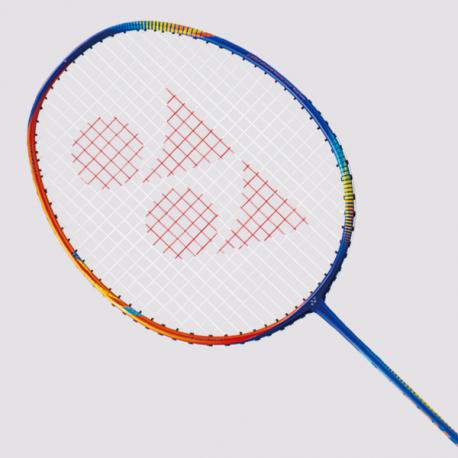 Badmintonová raketa pro profesionály YONEX-ASTROX FB