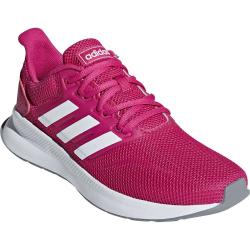 Dámska športová obuv (tréningová) ADIDAS-Runfalcon reamag/ftwwht/grethr