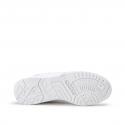 Dámska vychádzková obuv ADIDAS ORIGINALS-A.R. Trainer W ftwwht/trupnk/tecmin -