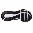 Juniorská tréningová obuv NIKE-Star Runner (GS) obsidian/metallic silver -