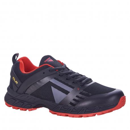 Pánská tréninková obuv READYS-Trainer