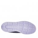 Pánska rekreačná obuv ANTA-Rendo black/white -