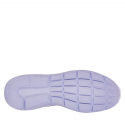 Pánska športová obuv (tréningová) ANTA-Toly fog gray/black/white -