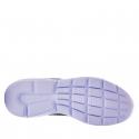 Pánska tréningová obuv ANTA-Toly black/green/white -
