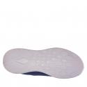 Pánska športová obuv (tréningová) ANTA-Bando blue/white -