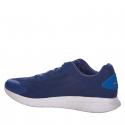 Pánska tréningová obuv ANTA-Bando blue/white -