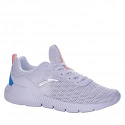 Dámska športová obuv (tréningová) ANTA-Senya white/blue/pink