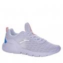 Dámska športová obuv (tréningová) ANTA-Senya white/blue/pink -