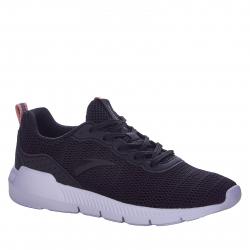 Dámska športová obuv (tréningová) ANTA-Senya black/white