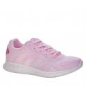 Dámska športová obuv (tréningová) ANTA-Shama pink/gray/white -